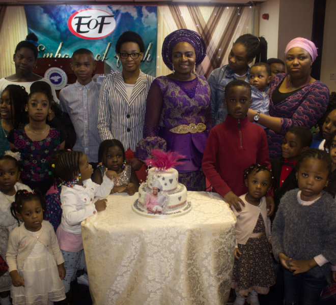 04.02.18-Pastor-Carolines-Birthday-&Thanksgiving-Sunday