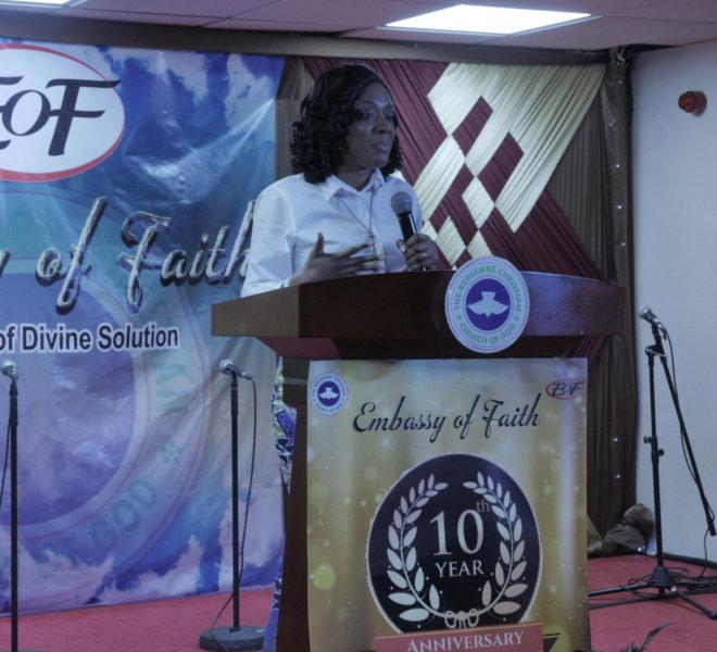 Church-Anniversary-Nov-2017-2