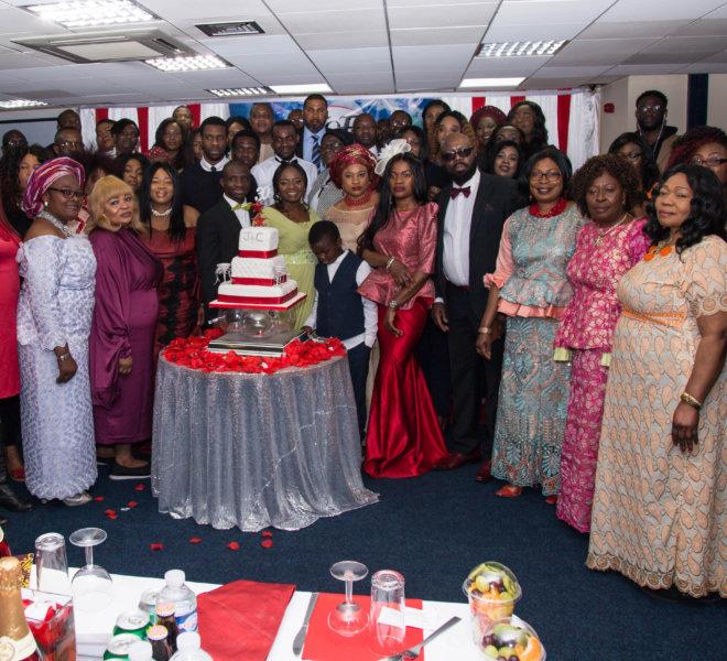 Pastors-Carline+Julius-Adegbite-30th-Wedding-Anniversary-pic...sample